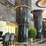 Royale Celebrity Hotel