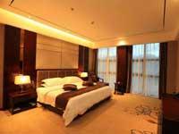 Qingke Hotel Room Type