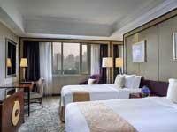 Sofitel Taihe Chengdu Hotel Room Type
