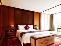 Tingyard Hotel