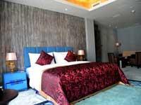 Hengda Hotel