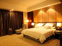 Hong Feng De Hotel Room Type