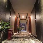 Wan Sen Ling Ka Hotel