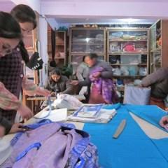 stitches_of_tibet_women_2012_22