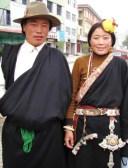 Tibet (282)