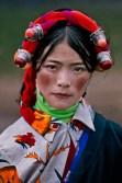 Tibet (283)