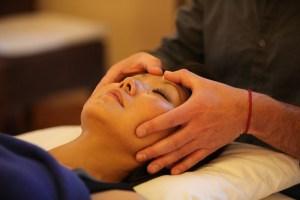 tibetische-massage