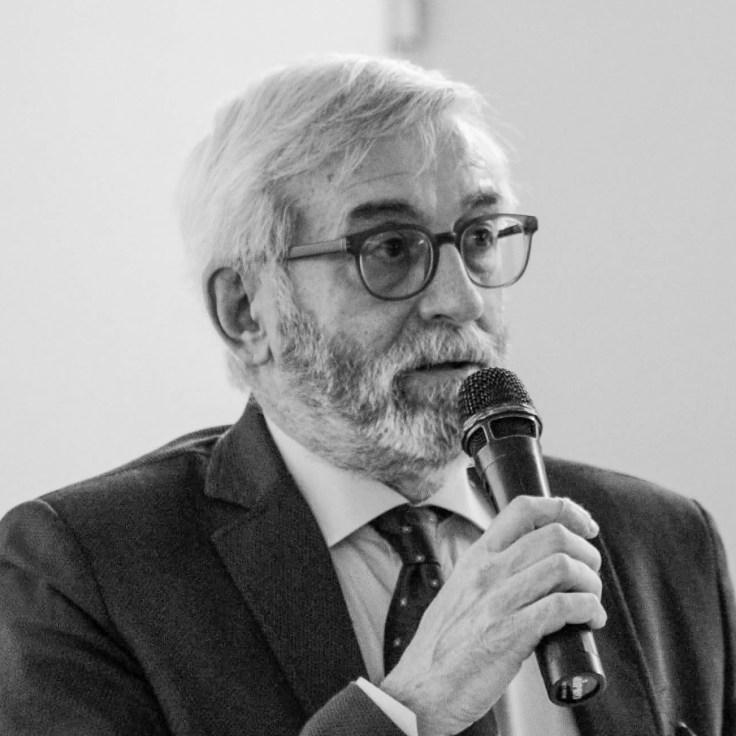 Roberto Peschiera