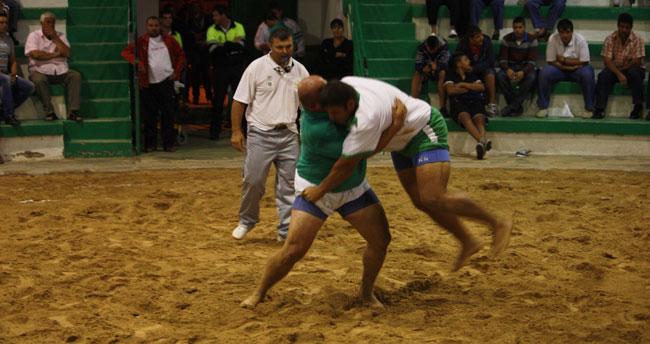 Más de 300 personas se han inscrito en las escuelas deportivas y actividades para adultos