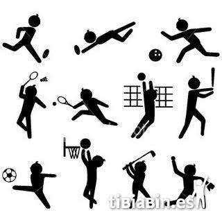 Fuerteventura estará representada con doce modalidades deportivas en los Campeonatos de Canarias escolares de 2012