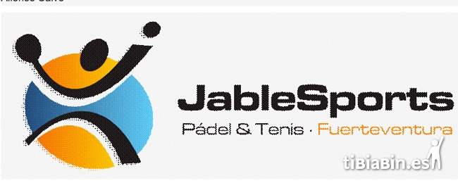 Torneo Apertura Jablesports