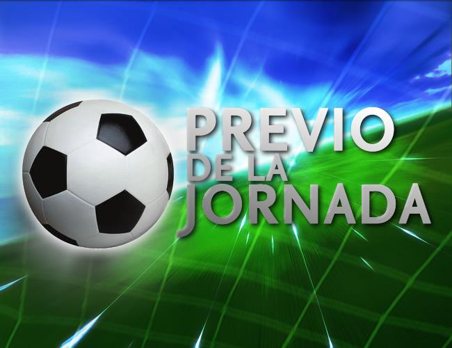 El Cotillo quiere ganar su primera liga y La Oliva seguir contando