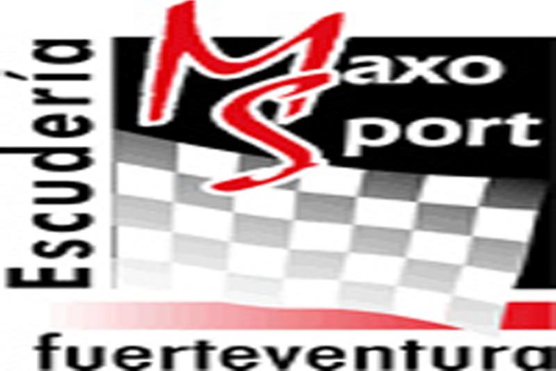 El sábado, día 14 de Abril, se abre el telón de las competiciones en Fuerteventura con un atractivo y deseado