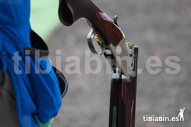 Fuerteventura propone no abrir la veda de caza para la temporada 2012