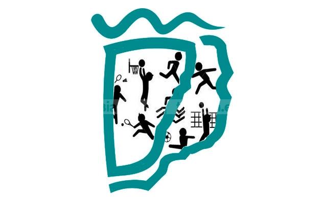 El plazo de solicitud de subvenciones genéricas de Deporte finaliza el 25 de marzo