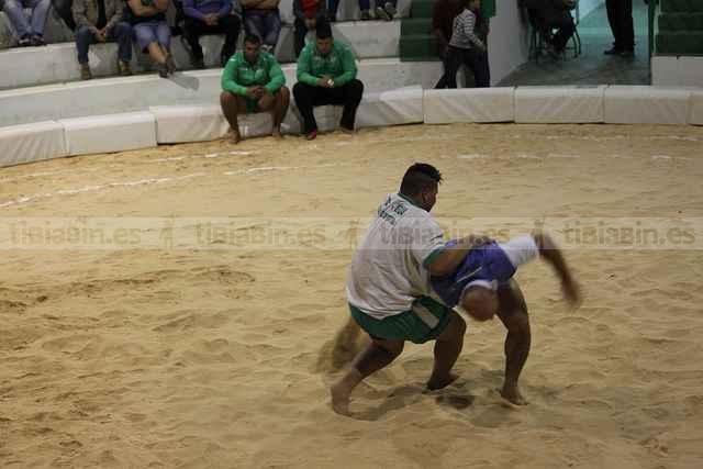 La Copa de Fuerteventura comenzará el 21 de febrero
