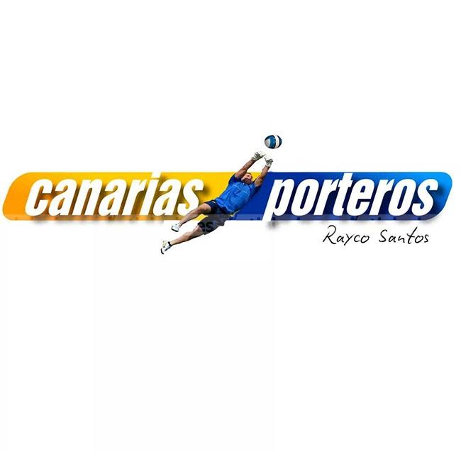 Convenio con la Escuela Canarias Porteros