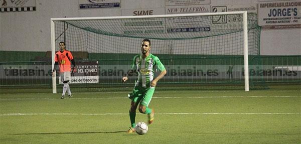 La Oliva se une al Sotavento como equipo de playoff