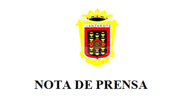 La UD Lanzarote comienza a preparar el choque de vuelta ante el Manzanares CF