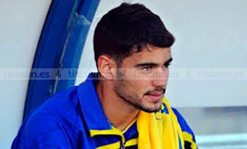 Tana visitará este viernes el Campus de la Unión Deportiva en Fuerteventura