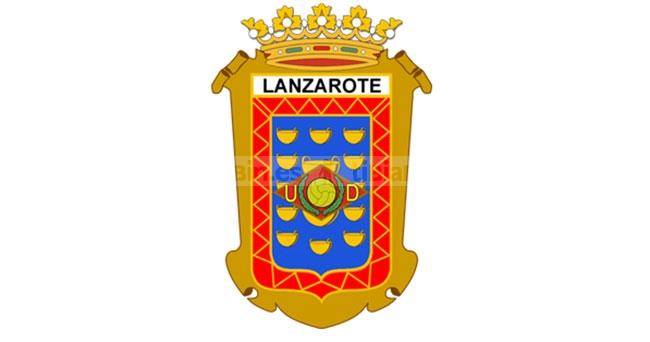 La UD Lanzarote tramita la ficha federativa del delantero italiano Andrea Crisci
