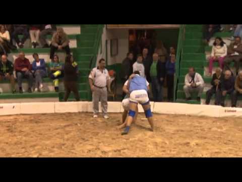 Vídeo Resumen mejores momentos Tetir – Maxorata (Final Liga Cabildo)