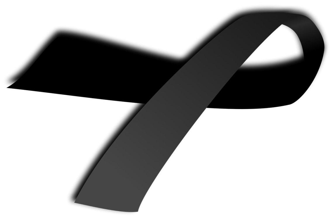 La UD Lanzarote muestra sus condolencias por la muerte de Maikel Padrón