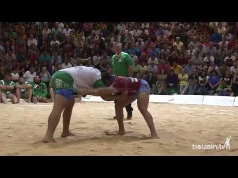 Vídeo resumen Unión Antigua 12 – Saladar de Jandía 12