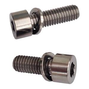 Cap-head-Titanium-bolts