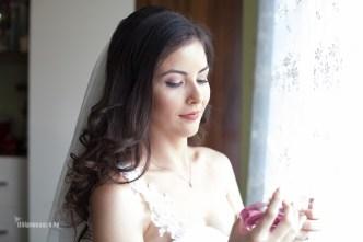 www.tibipaunescu.ro