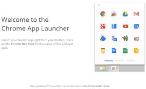 app_launcher_installed