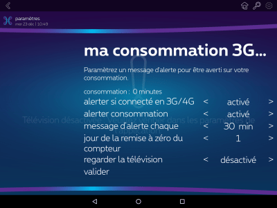 proximus-tv-consommation-3g-4g