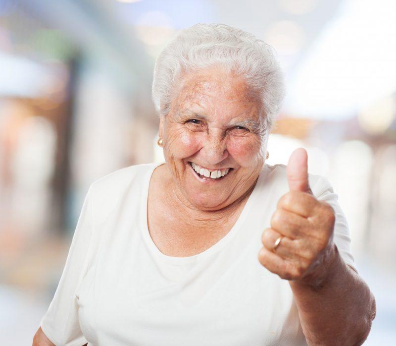 Free Highest Rated Senior Dating Online Websites
