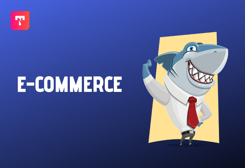 Ecommerce Success – How to Make Your eCommerce Website Successful