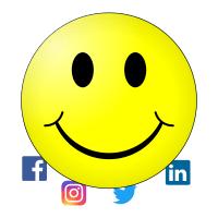 Prečo som sociálne siete obmedzil na minimum