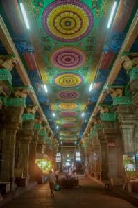 Madurai (5)