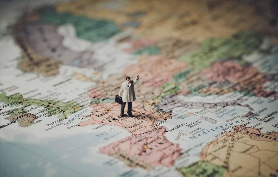 Wat betekent nieuwe EU data protection regelgeving GDPR