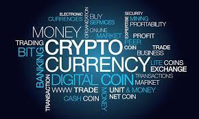 Blockchain-theorie versus boekhoudkundige realiteit