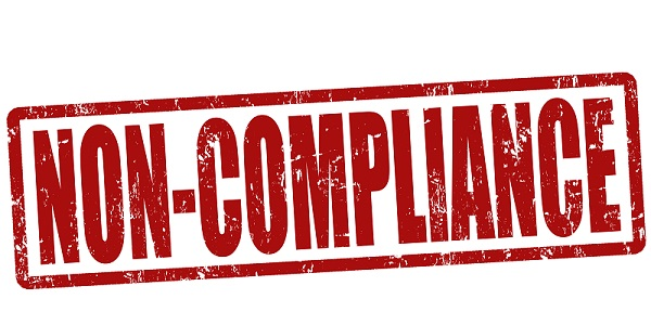 CGO – das Governance-Magazin. Schwerpunkt: Compliance