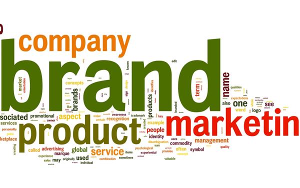 Data Analysis + marketingmix + merkwaarde = bedrijfswaarde