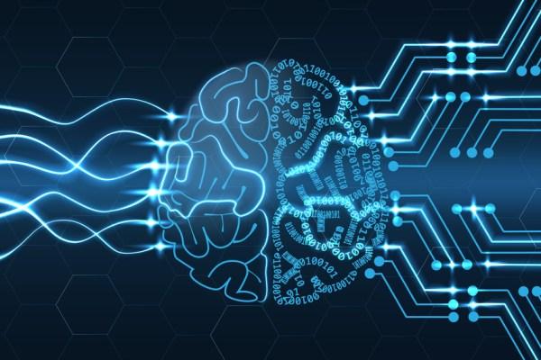 De mythe van een almachtige Kunstmatige Intelligentie