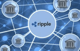 Weg met de Bitcoin, leve Ripple?