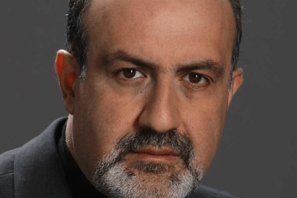 Nassim Talebs nieuwste: waarom politici, CEO's en journalisten zo vaak en veel verkeerde keuzes maken