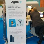 syncee-cebit-startup
