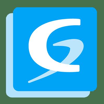 GLPI ITSM ServiceDesk Asset Inventory ITIL compliant