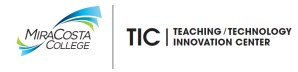 TIC Teaching/Technology Innovation Center