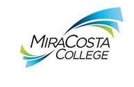 MiraCosta College Logo
