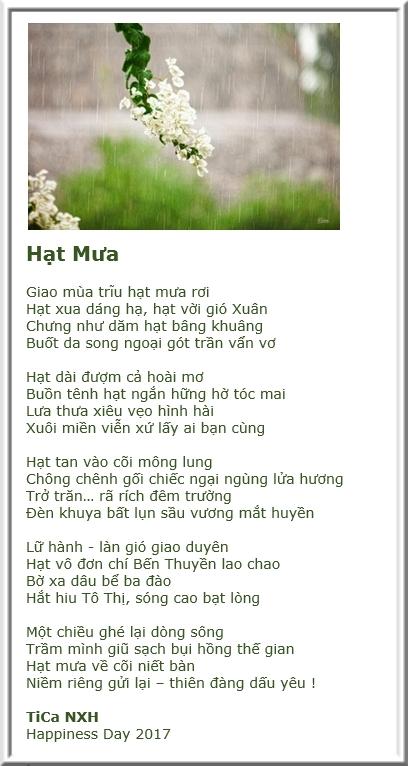 TiCa - Góc Đời_Thơ - Page 29 Hatmuattsmall4