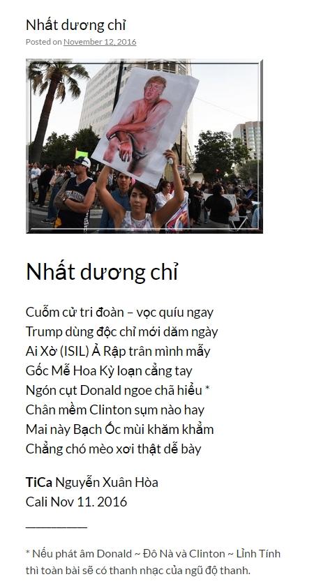 TiCa - Thơ Đường Luật - Page 2 Nhatduongchipic