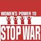 WILPF: parar la guerra, hacer la paz